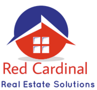 Red Cardinal Real Estate Solutions LLC
